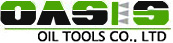 Oasis Oil Tools Co., LTD.